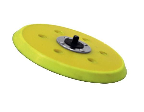 Bahco Disque abrasif, ø 152mm (pour bp601+bp610) - bp51137