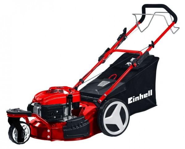 Einhell Benzine Grasmaaier GC-PM 46 S HW-T - 3404380