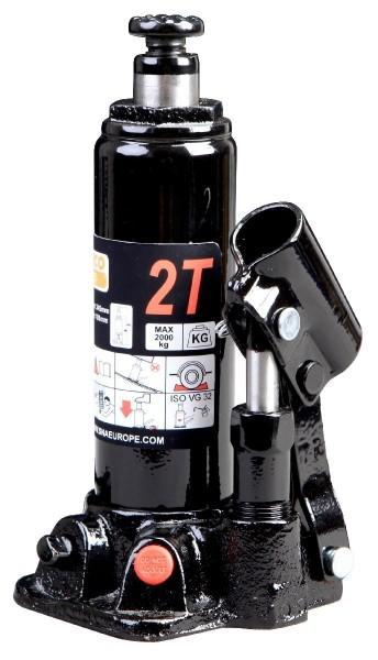 Bahco CRIC DE BOUTEILLE 12T - BH4S12