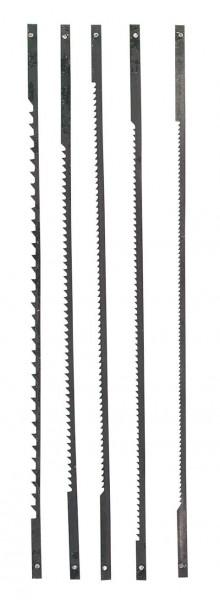 Einhell Sägeblatt Set für DKS 405 + NDK 120 L, 5 tlg. - 127 mm