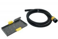 Wolfcraft 1 kit d'accessoires - 4057000