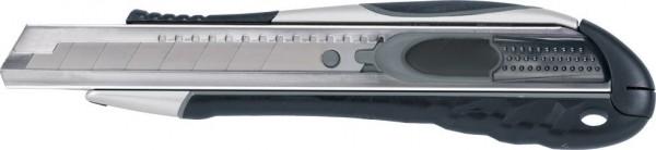 KWB Autolock 2-in-1 veiligheidsafbreekmes, 18 mm - 014418