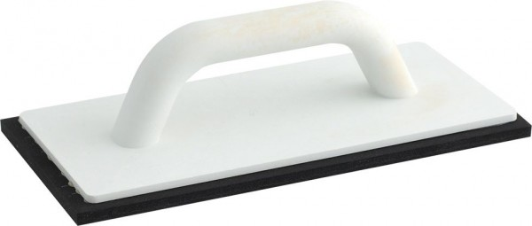 KWB Strijkbord met rubber met celstructuur - 924768