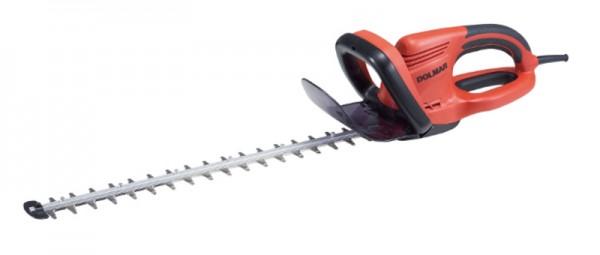 Dolmar Elektrische heggenschaar 65 cm, 550 W - HT365