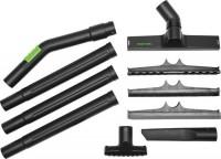 Festool  Kit de nettoyage standard D 27/D 36 S-RS - 203428