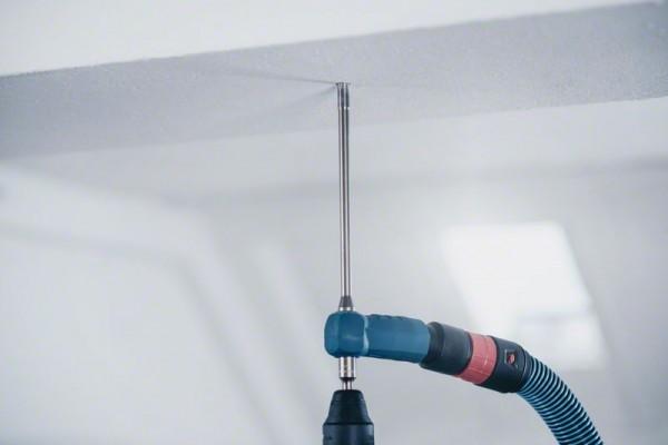 Bosch Punta SDS max-9 Speed Clean, 28 x 400 x 590 mm - 2608579297