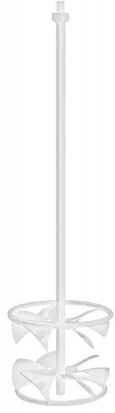 Metabo Typ SR 12 Wellenreiten Sonstige Wellenreiten-Produkte Scheibenrührer 8 Rührflügel 150mm