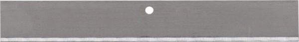 KWB Mesjes voor raam- en vloerschrapers met lang handvat - 024010