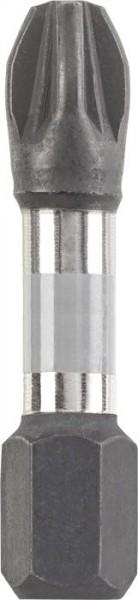 KWB EXTREME FORCE bits, 30 mm, PZ 3 - 127103