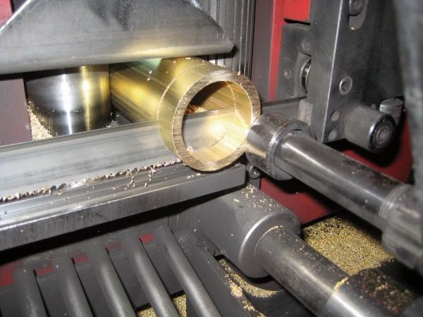 Bahco Sägeband, Sandflex Cobra, Bimetall, gefräst, 67x1,6mm, 2/3 ZpZ - 3851-67-1.6-2/3