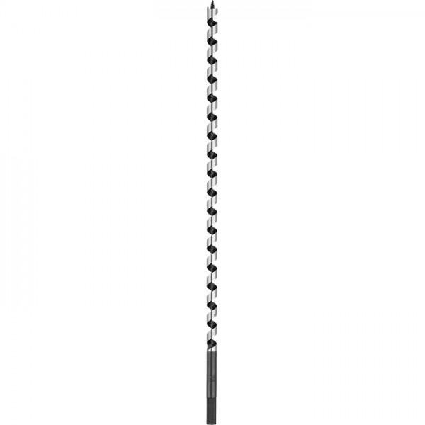 KWB Slangschroefboren, 460 mm - 042410