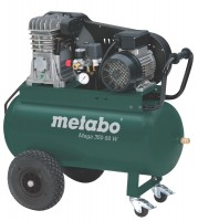 Metabo Compresor Mega 350-50 W, Cartón - 601589000