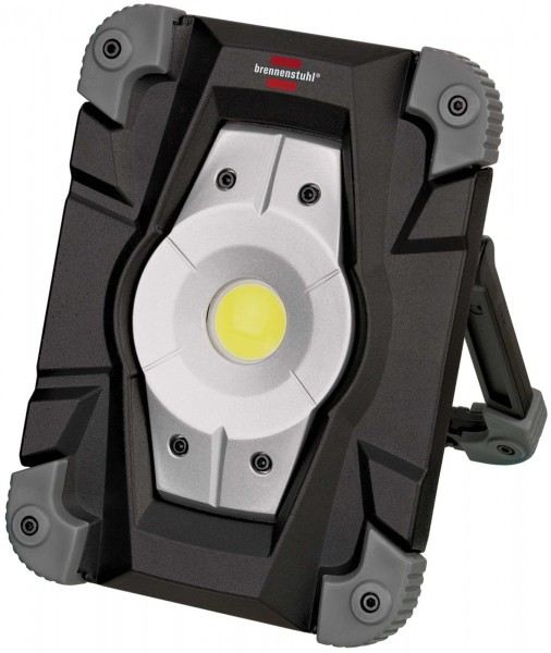 Brennenstuhl Lampada LED a batteria ML CA 120 M, IP54 max. 2000lm - 1172870