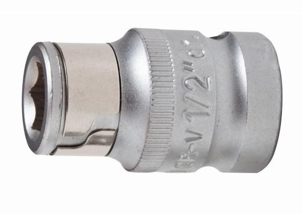 """Bahco Adattatore 1/2 per inserti 10 mm - BE504901"""""""