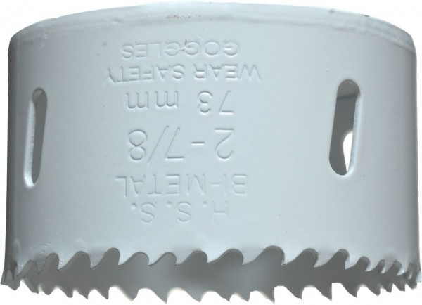 KWB Gatenzaag HSS bimetaal - 598073