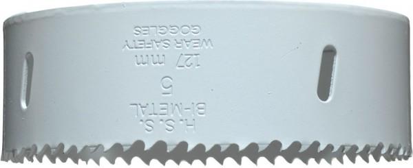 KWB Gatenzaag HSS bimetaal - 598127