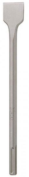 Wolfcraft Scalpello a punta larga con attacco SDS-max,. larghezza di tagli - 5353000
