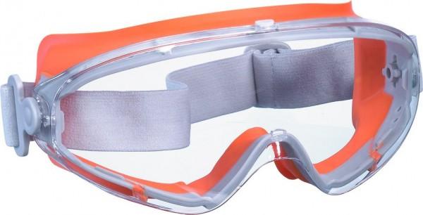 KWB Ruimzichtbril, professionele uitvoering - 376500