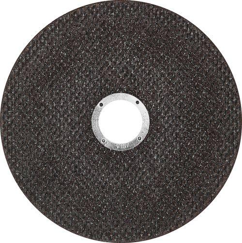 Festool Disque à tronçonner WS D 125/10 - 204902