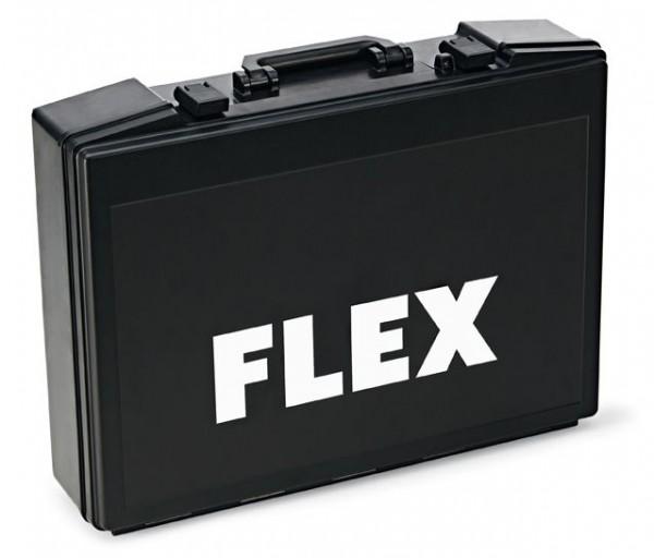 Flex Transportkoffer TK-L 530x375x130 - 367192