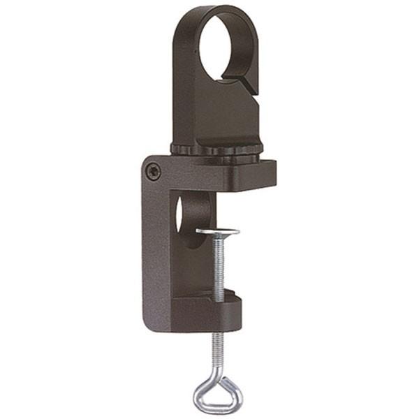 Wolfcraft supporto orientabile universale per trapani - collare 43 mm,. in