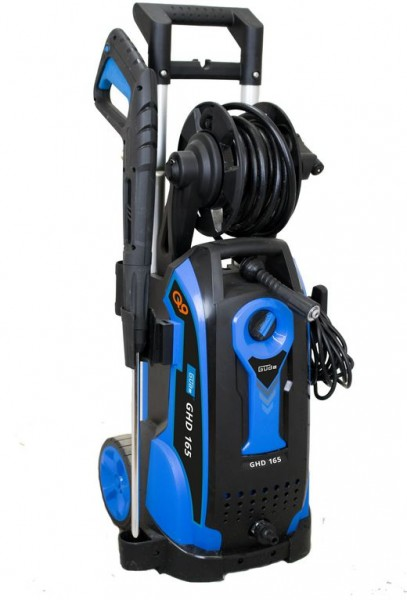 Güde Nettoyeur haute-pression GHD 165 - 85902