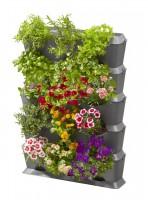 Gardena NatureUp! Basis Set Verticaal met Bewateringsset - 13151-20