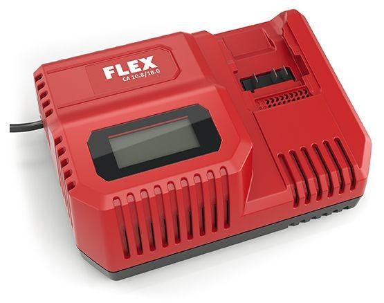 Flex Schnellladegerät - 417882
