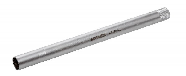 """Bahco Bougie sleutel 14 mm - 3/8 - BE1SP14L"""""""