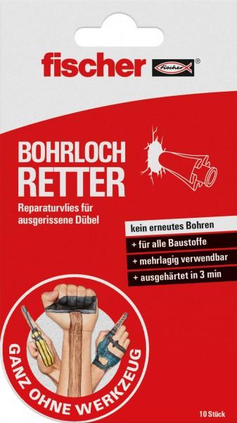 Fischer Bohrloch Retter - 545947