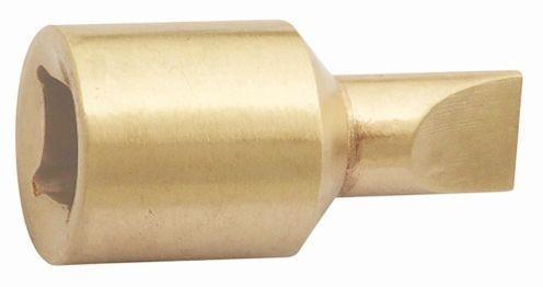 Bahco Chiave a bussola con inserto antiscintilla Alluminio-Bronzo - NS248-16-52