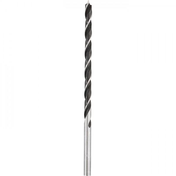 KWB Balkenboren, houtspiraalboren, extra lang, 400 mm - 512818