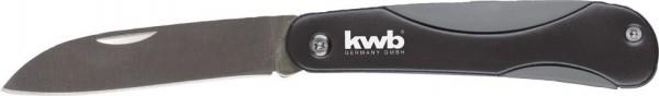 KWB Hobbymes, 1-delig - 016020