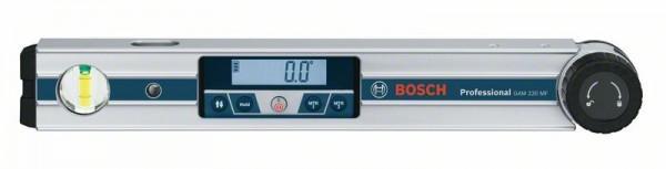 Bosch Professional GAM 220 MF Winkelmesser