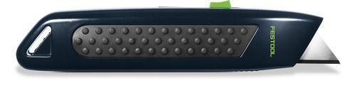Festool Sicherheits-Cuttermesser Festool - 498183