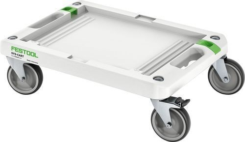 Festool SYS-Cart RB-SYS - 495020