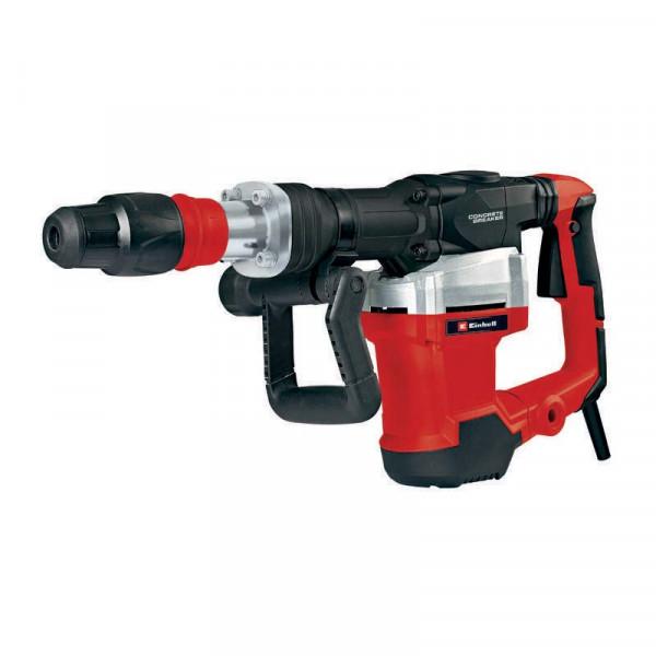 Einhell Abbruchhammer TE-DH 32, 1500 W - 4139099