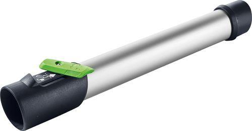 Festool Verlängerung VL-LHS 2 225 - 205416