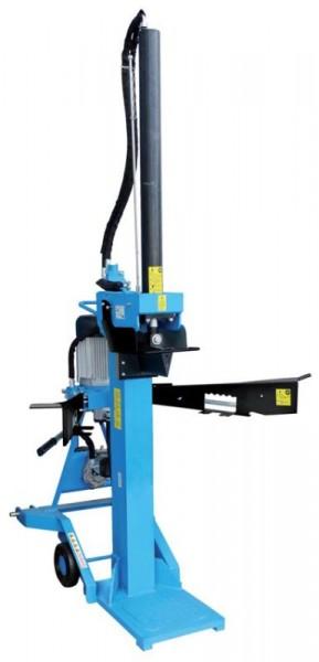 Güde Spaccalegna verticale DHH 1100/13 TEZ - 400 V, PTO