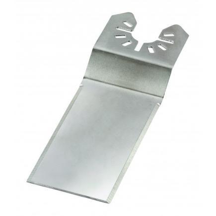DeWALT Lama a coltello - DT20750-QZ