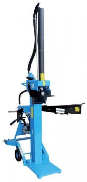 Güde Brennholz Holzspalter DHH 1100/13 TZ 11 kW