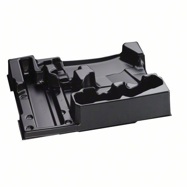 Bosch Professional Einlage für Boxen, passend für GBH 18 V-LI/-EC