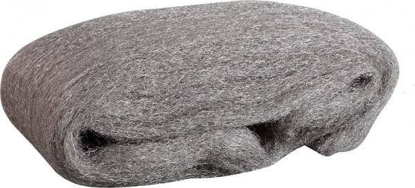 KWB Staalwol, rvs - 089600