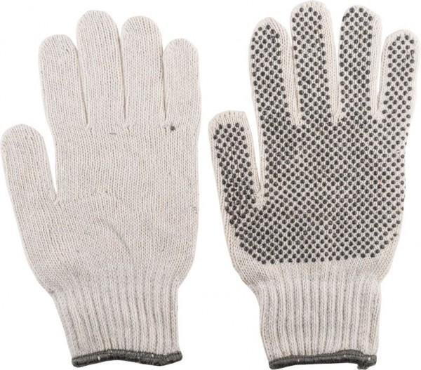 KWB Gebreide handschoenen voor dames en heren - 931631