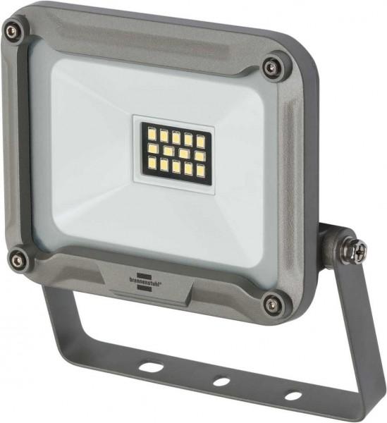 Brennenstuhl LED Strahler JARO 900 Lumen, 10W, IP65 - 1171250131