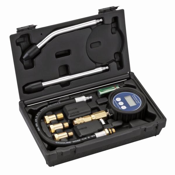 Bahco Misuratore compressione motore benzina - BE5400P