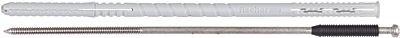 Fischer Verblendsanieranker mechan VBS-M8x245 - 100 Stück