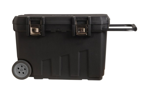 Stanley baule portautensili 1-92-978 - 90 litri