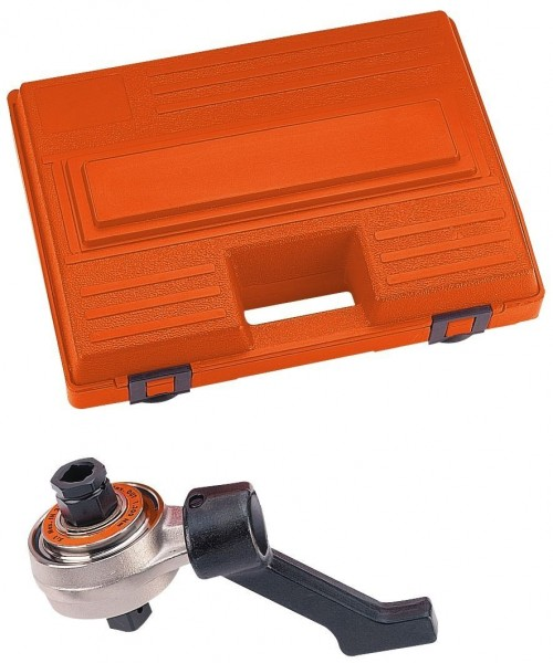 Bahco MULTIPLICATEUR DE COUPLE 3/4-1, 540-2700NM - 9505-TM""