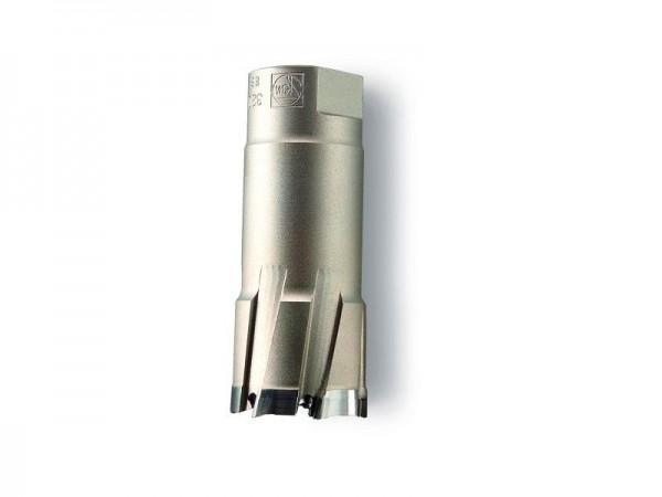 Fein HM-Ultra50 Kernbohrer Ø24 M18 x 6 P 1,5 - 63127022016